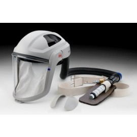 3M™ Versaflo™ Painter`s Supplied Air Respirator Kit SA-100-PSK/37336(AAD)