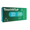 Ansell TouchNTuff 92-600 Disposable Gloves (100/Box)