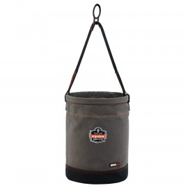 Ergodyne 14960 Arsenal 5960 Canvas Hoist Bucket with D-Rings
