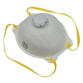 Radians RADN95V Particulate Respirator with Arctic Valve™  12 Boxes/Case