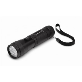 Cyclops 60 Lumens 12 LED Flashlight 2 Pack