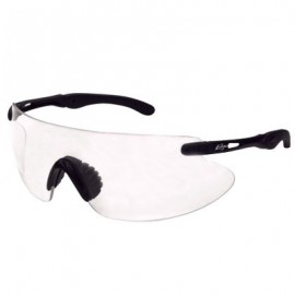 Edge Dinara Safety Glass - Clear Lens
