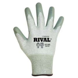 Cordova 3712G Rival™ Safety Gloves (12 PR)