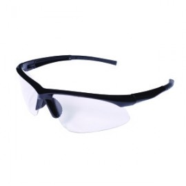 Cordova EOB10S Catalyst™ Safety Glasses Clear (12 PR)