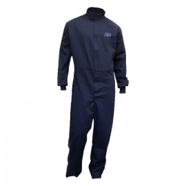 Chicago Protective Apparel  12 CAL Arc Coverall