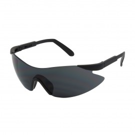 PIP 250-92-0021 Wilco Safety Glasses 144/CS