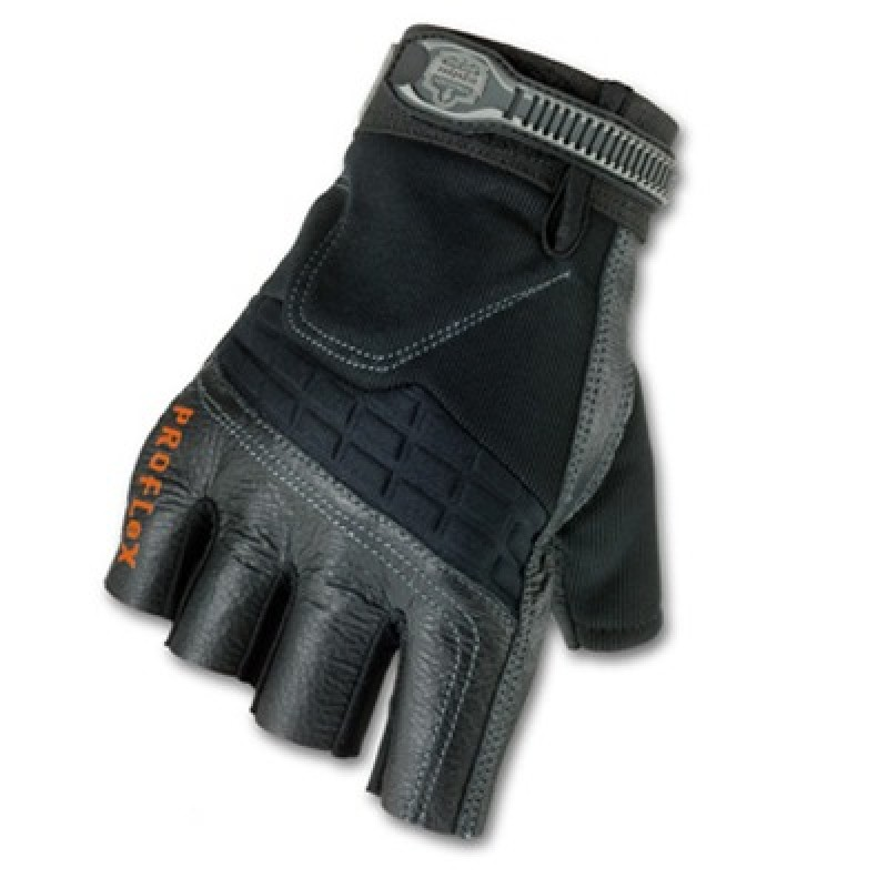 ProFlex 900 Impact Gloves