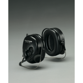 Peltor TacticalPro Headset MT15H7B-07 SV