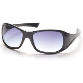 Pyramex Regalia Safety Glasses - Gradient Gray Lens