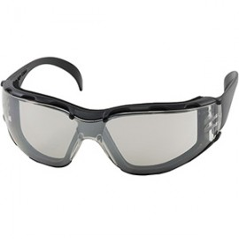PIP 250-01-F022 Zenon Z12 Foam Safety Glasses 144/CS