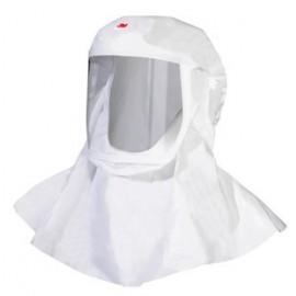 3M Versaflo S-Series Hood | 3M Respirators & Masks | Enviro Safetyp Products