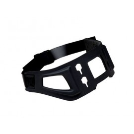 3M™ Versaflo™ Easy Clean Belt TR-627/37345(AAD), for TR-600/800 PAPR