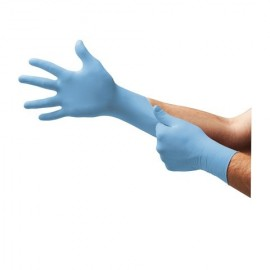 Ansell Microflex XC-310 Xceed Disposable Glove (250/Box)