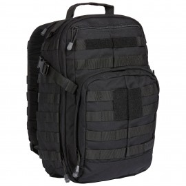 5.11 Tactical 56892 Rush12 Backpack, Black