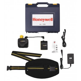 Honeywell  CA201-H5 PAPR (1 Each)