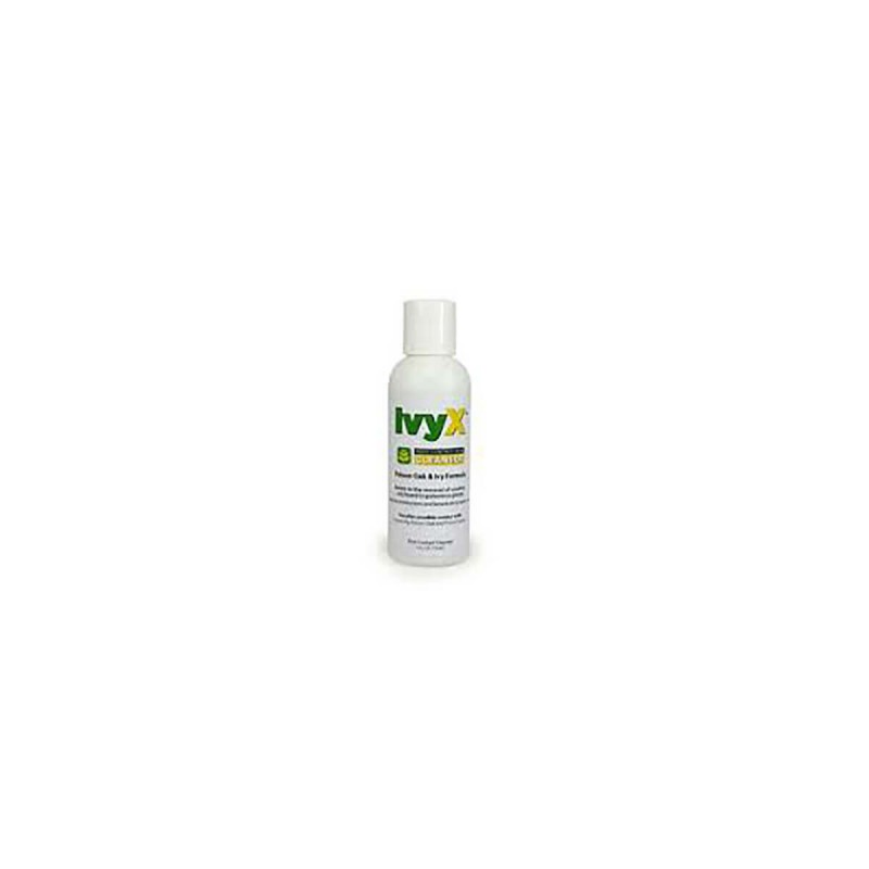 CoreTex Ivy X Poison Oak Cleansing Lotion 32oz (case of 12)