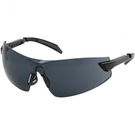 PIP 250-34-0021 Supersonic Safety Glasses 144/CS