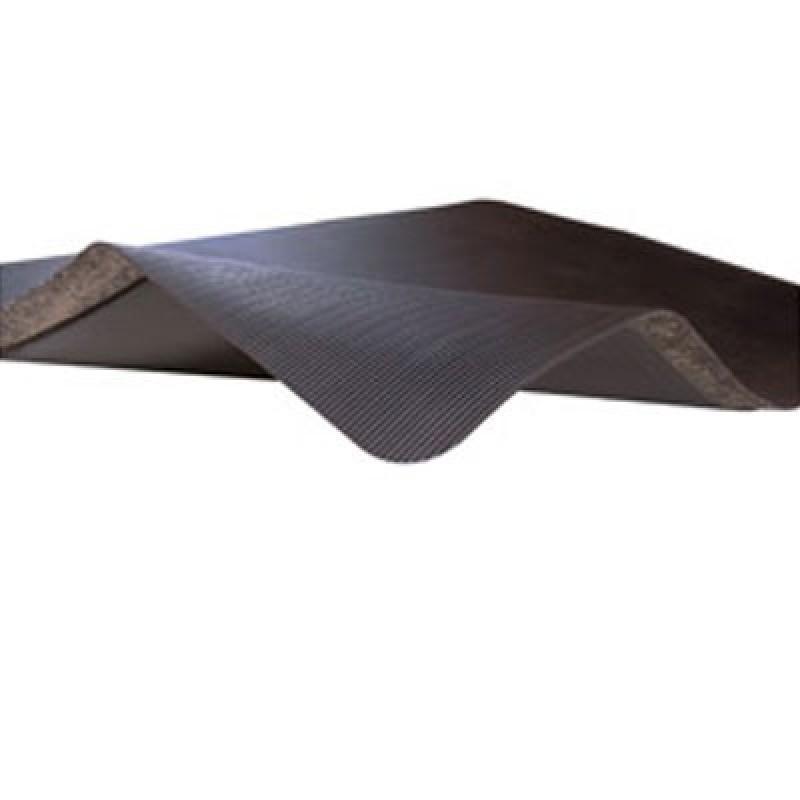 3' x 75' Ergo 474 Floor Mat