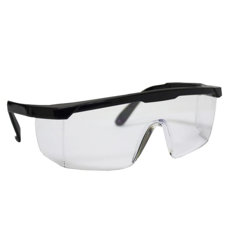 NSA DSTGLASSES Safety Glasses