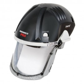 Trend Airshield Pro AIR/PRO Face Shield USA 120V  | U*AIR/PRO