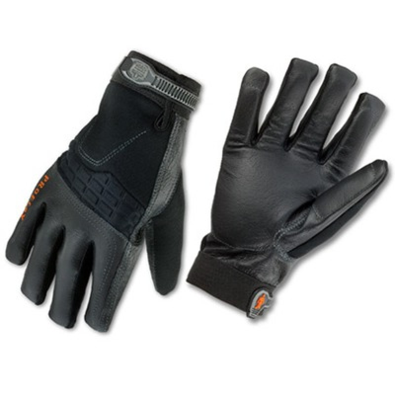 Proflex 9002 Certified Anti-Vibration Gloves