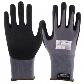 Armor Guys ExtraFlex Glove Gray Color Large Size - 1 Pair
