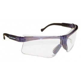 Nitrogen Safety Glasses with Frame and Clear Lens