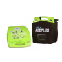 Zoll AED Plus Pads, Batteries and Carrying Case