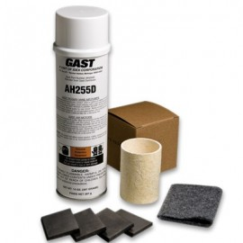 Allegro 9700-50 Service Kit for Model A-750
