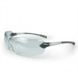 Radians BAL1-11 Clear Anti-Fog  Balsamo® Safety Eyewear 1/DZ