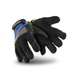 HexArmor 4018 Ultimate L5 Glove 1 Pair