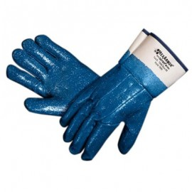 TenX Three Sixty 7090 Glove
