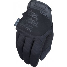 Mechanix Wear TSCR-55 Pursuit CR5 Cut Resistant Glove (1 Pair)
