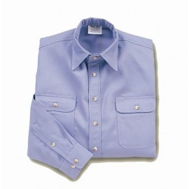 8.7 cal/cm2 Arc Rating Work Shirt