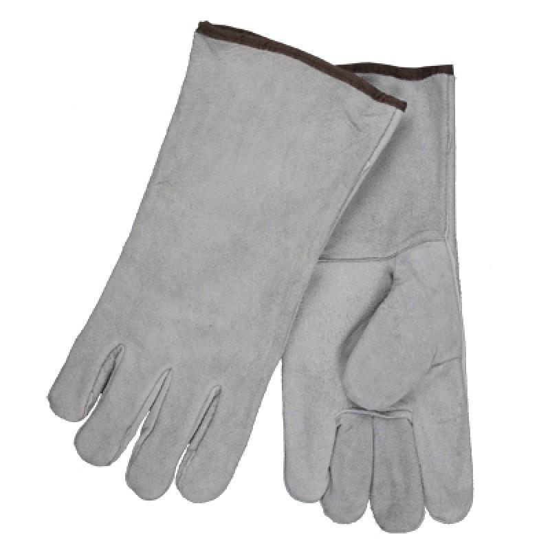 Quality Economy Welding Glove