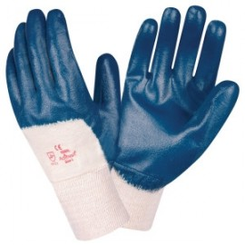 Cordova 6980 Brawler II™ Safety Gloves (1 DZ)