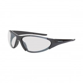 Radians Core Indoor/Outdoor Gray Safety Glasses 12 PR/Box