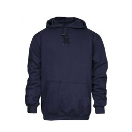 NSA C21IF03 Heavyweight Pullover FR Sweatshirt