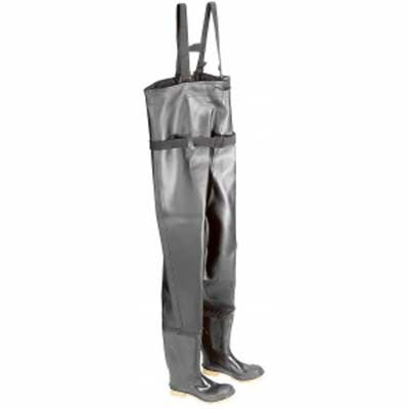 Onguard Plain Toe Chest Wader