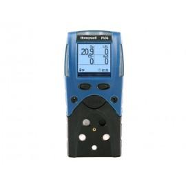 BW Technologies 54-53-A03145152NW  O2, SO2, Duo-Tox (CO/H2S), IR-CH4, PID - rechargeable batteries, datalogging, vibrating alarm