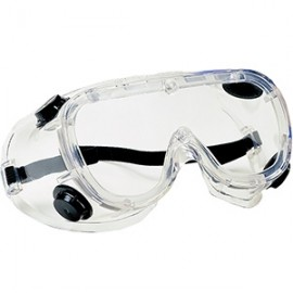 PIP 248-4401-400 441 Basic Safety Goggles 144/CS