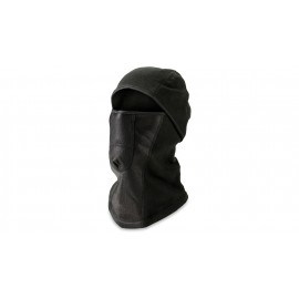 Pyramex BL111 Balaclava One Size Fits Most (1/Box)