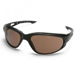 Edge Dakura Safety Glass - Copper Lens