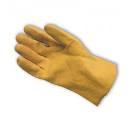PIP Textured Vinyl Coated Glove with Jersey Liner