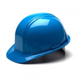 Pyramex HP14062 SL Series Hard Hat  Blue Color - 16 / CS