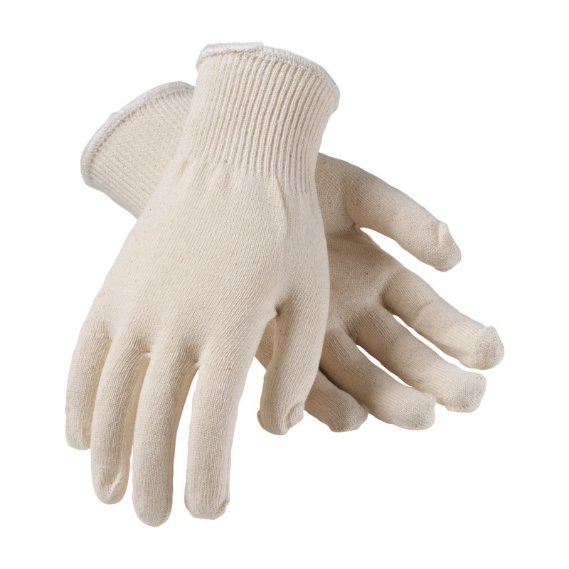 PIP Light Weight Seamless Knit Glove - 13 Gauge (1 DZ)