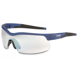 Versa Pro Safety Glasses with SCT-Reflect 50 Lens
