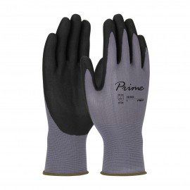 PIP Prime General Purpose Glove Touch Screen Compatible (12 Pairs)