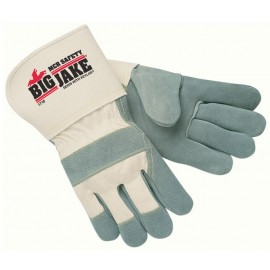 MCR Safety 1710 Big Jake Work Gloves (12 PR)