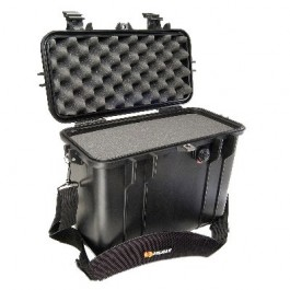 Pelican 1430 Top Loader Case